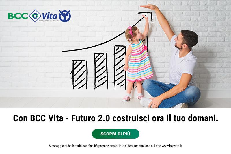 Praesidium 2.0