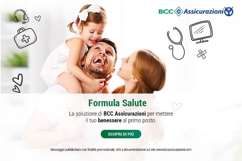 formula_salute_assicurazioni_bcc
