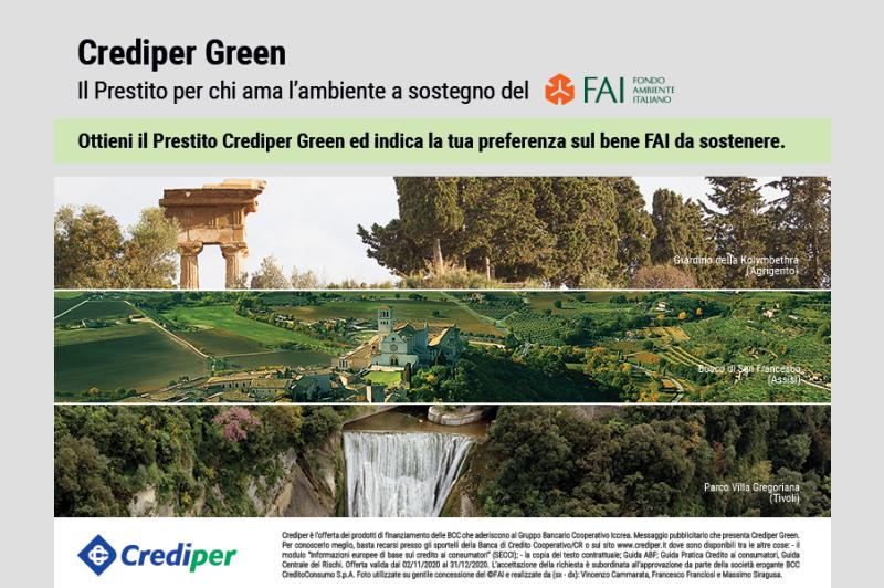 crediper green fai 800x532